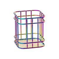 porta-lapis-rainbow-cromismo_spin5