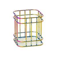 porta-lapis-rainbow-cromismo_spin11