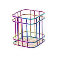 porta-lapis-rainbow-cromismo_spin20