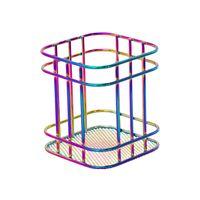 porta-lapis-rainbow-cromismo_spin21