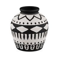 vaso-13-cm-preto-branco-karibu_spin0