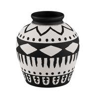 vaso-13-cm-preto-branco-karibu_spin3