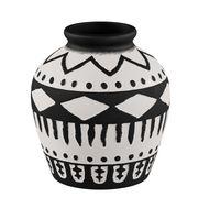 vaso-13-cm-preto-branco-karibu_spin13