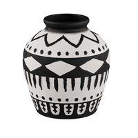 vaso-13-cm-preto-branco-karibu_spin15