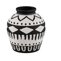 vaso-13-cm-preto-branco-karibu_spin10