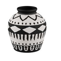 vaso-13-cm-preto-branco-karibu_spin12