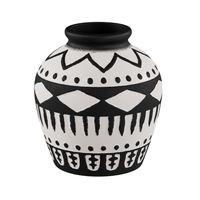 vaso-13-cm-preto-branco-karibu_spin2