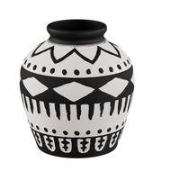 vaso-13-cm-preto-branco-karibu_spin8