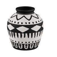 vaso-13-cm-preto-branco-karibu_spin6