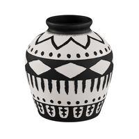 vaso-13-cm-preto-branco-karibu_spin1