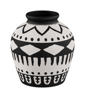 vaso-13-cm-preto-branco-karibu_spin9