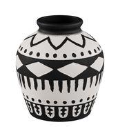 vaso-13-cm-preto-branco-karibu_spin7