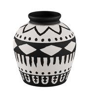 vaso-13-cm-preto-branco-karibu_spin5