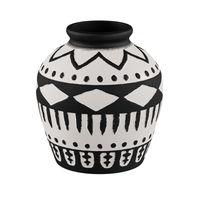 vaso-13-cm-preto-branco-karibu_spin17