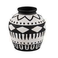 vaso-13-cm-preto-branco-karibu_spin4