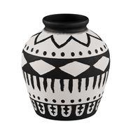 vaso-13-cm-preto-branco-karibu_spin14