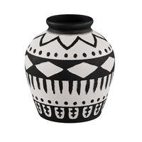 vaso-13-cm-preto-branco-karibu_spin16