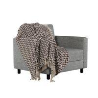 xale-p-sofa-120-m-x-160-m-preto-natural-delano_spin21