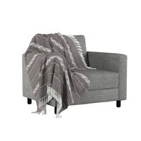 xale-p-sofa-120-m-x-1-60-m-preto-branco-mabili_spin22