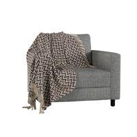 xale-p-sofa-120-m-x-160-m-preto-natural-delano_spin23