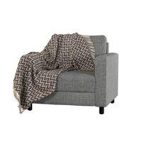 xale-p-sofa-120-m-x-160-m-preto-natural-delano_spin1
