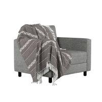 xale-p-sofa-120-m-x-1-60-m-preto-branco-mabili_spin21