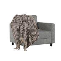 xale-p-sofa-120-m-x-160-m-preto-natural-delano_spin22