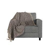 xale-p-sofa-120-m-x-160-m-preto-natural-delano_spin0