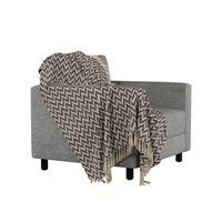 xale-p-sofa-120-m-x-160-m-preto-natural-delano_spin20