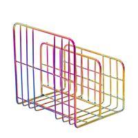 porta-correspondencia-rainbow-cromismo_spin15
