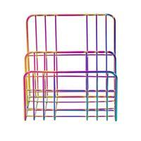 porta-correspondencia-rainbow-cromismo_spin0