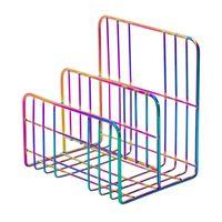 porta-correspondencia-rainbow-cromismo_spin3