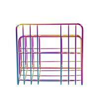 porta-correspondencia-rainbow-cromismo_spin12