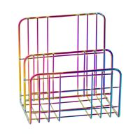 porta-correspondencia-rainbow-cromismo_spin23