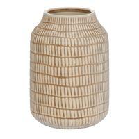 vaso-18-cm-camelo-lajedo_spin12