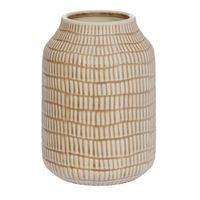 vaso-18-cm-camelo-lajedo_spin17