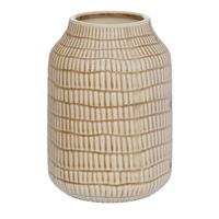 vaso-18-cm-camelo-lajedo_spin1
