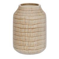 vaso-18-cm-camelo-lajedo_spin2