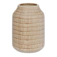 vaso-18-cm-camelo-lajedo_spin13
