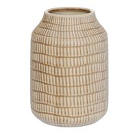 vaso-18-cm-camelo-lajedo_spin7