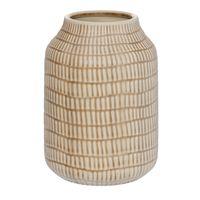 vaso-18-cm-camelo-lajedo_spin8