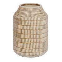 vaso-18-cm-camelo-lajedo_spin19