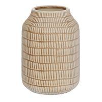 vaso-18-cm-camelo-lajedo_spin14