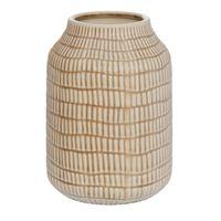 vaso-18-cm-camelo-lajedo_spin20