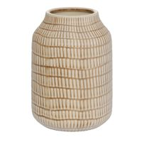 vaso-18-cm-camelo-lajedo_spin5