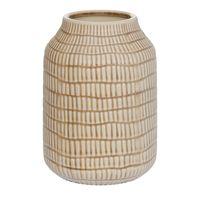 vaso-18-cm-camelo-lajedo_spin0