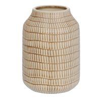 vaso-18-cm-camelo-lajedo_spin6