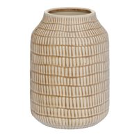 vaso-18-cm-camelo-lajedo_spin11