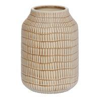 vaso-18-cm-camelo-lajedo_spin18