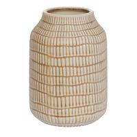 vaso-18-cm-camelo-lajedo_spin23
